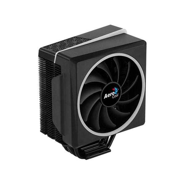 Cylon 4 ARGB CPU AIR COOLER