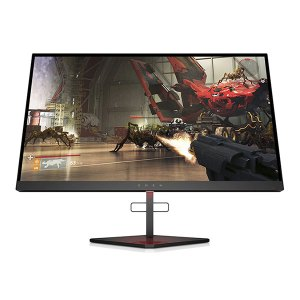HP OMEN X 25f 240Hz Gaming Moniteur