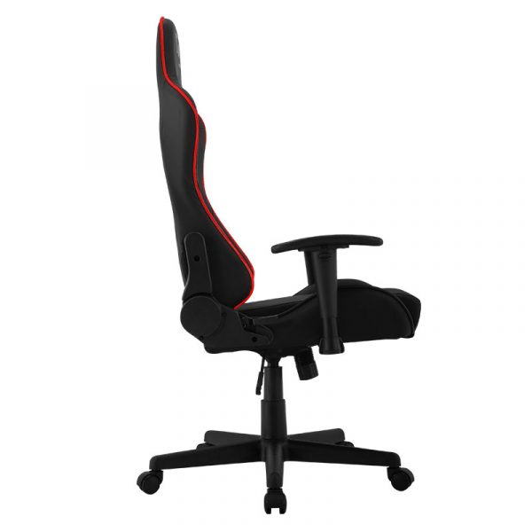 AIM E-SPORT RGB gaming chair FACE 3