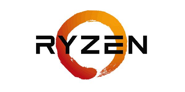 AMD pc gamer configurateur