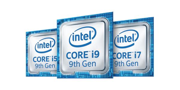 intel pc gamer configurateur
