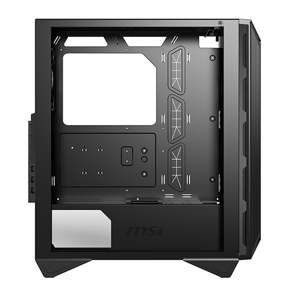 MSI MPG GUNGNIR 110M Photo 8