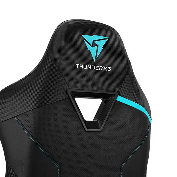 THUNDERX3 TC3 Jet Black photo 1