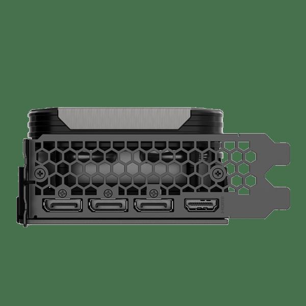 PNY Nvidia GeForce RTX 3080 10GB EPIC-X REVEL Photo 6