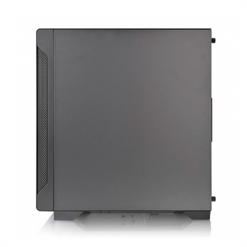 THERMALTAKE S100 TG Black Photo 1