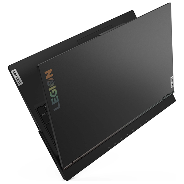 Lenovo LEGION i7 16GB RTX 2060 6GB photo