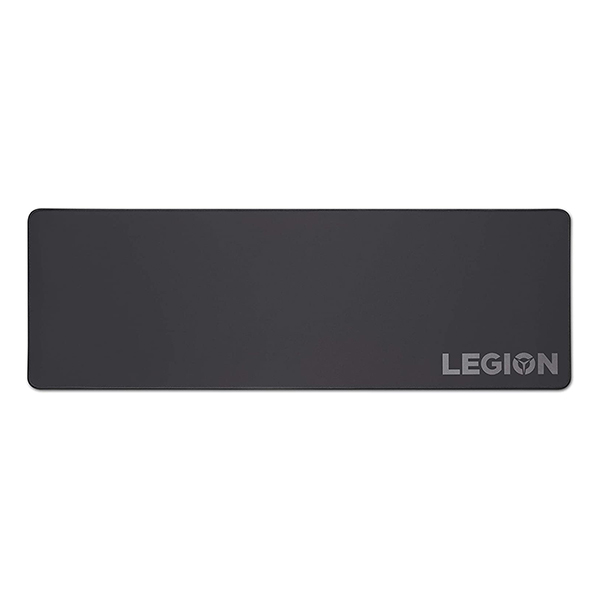 Lenovo Legion Gaming XL