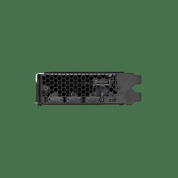 PNY Quadro RTX 5000 16GB GDDR6