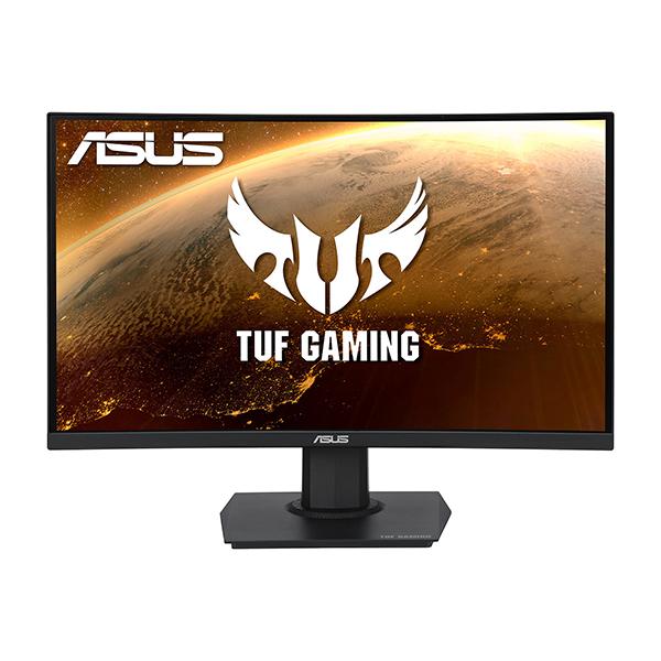 ASUS TUF Gaming VG24VQE Curved maroc