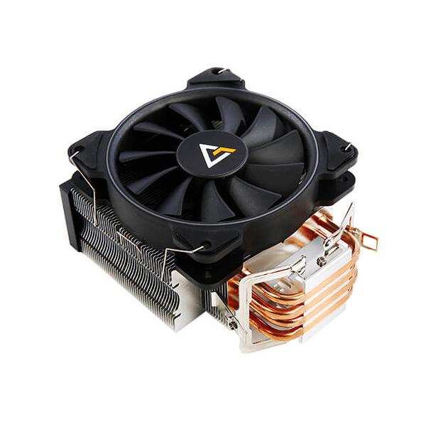 Antec A400 RGB maroc
