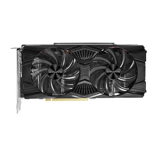 Gainward GeForce GTX 1660 SUPER Ghost maroc