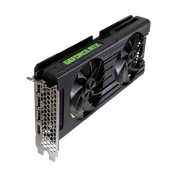 Gainward GeForce RTX 3060 Ghost maroc