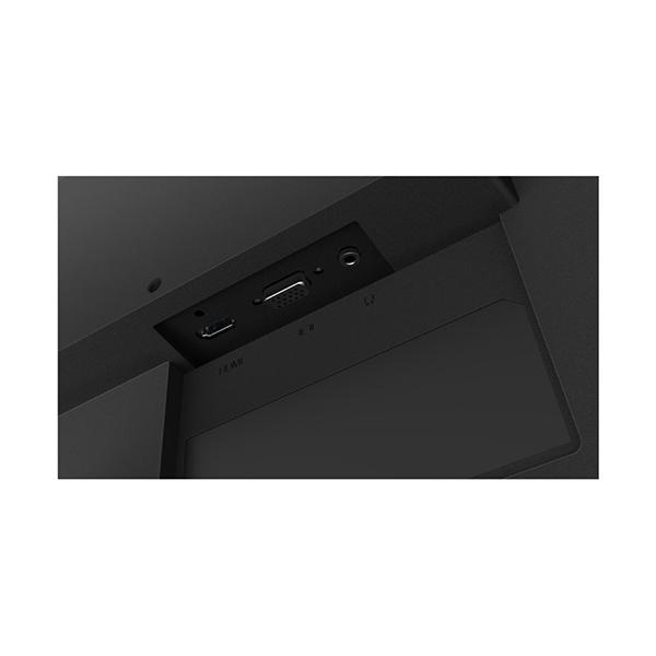 "Lenovo maroc C24-20 24"" 1080P 75Hz FULL HD Moniteur"