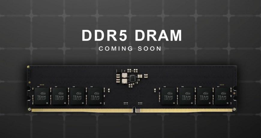 TeamGroup-16-GB-DDR5-4800-Elite-Series-Memory-Module-2060x1159