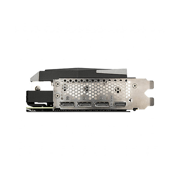 MSI GeForce RTX 3070 GAMING Z TRIO 8G au maroc