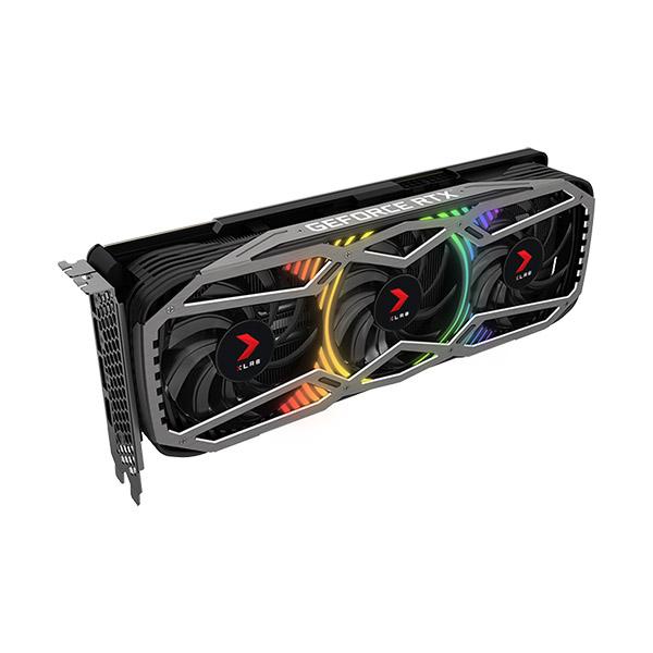 PNY REVEL EPIC-X RTX 3070 Ti 8GB XLR8
