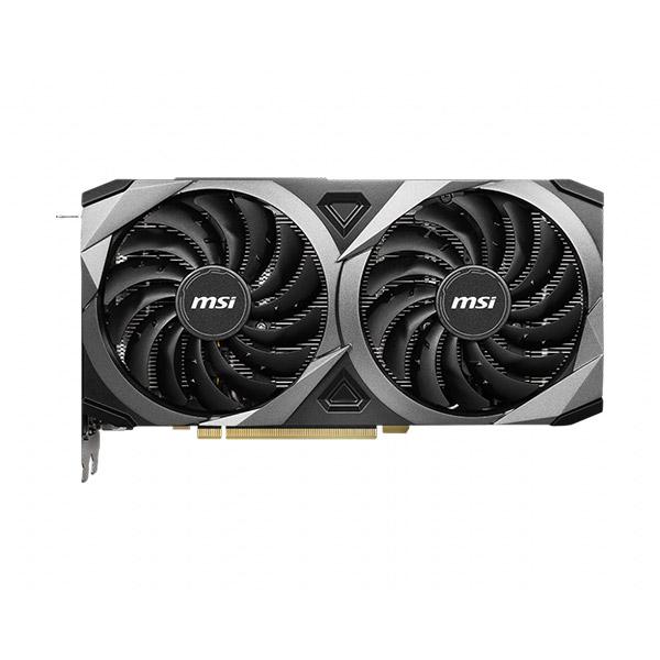 MSI GeForce RTX 3070 VENTUS 2X 8G OC LHR au maroc