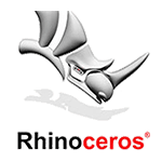 Rhino Workstations
