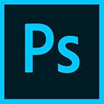 Adobe Photoshop Workstations