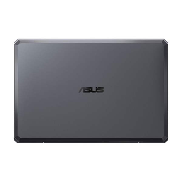 ASUS ProArt StudioBook One W590G6T Back