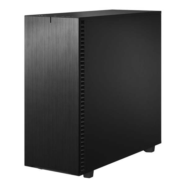 WS-1640A-PRO-G4 Front Right 2