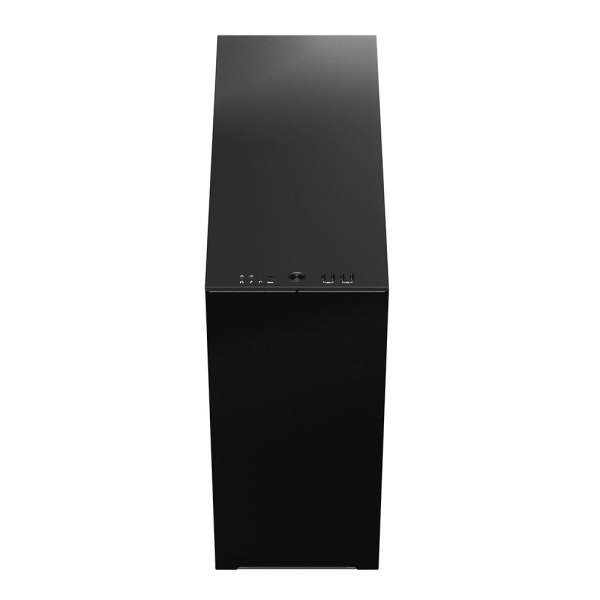WS-1640A-PRO-G4 Front Top 2