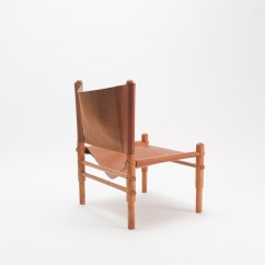 Chair Design Back Angle What Is The Purpose Of A Geri Eclectic Designed Furniture Workstead Ny