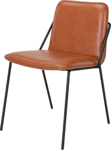 Side Chairs  Products Categories  workstories