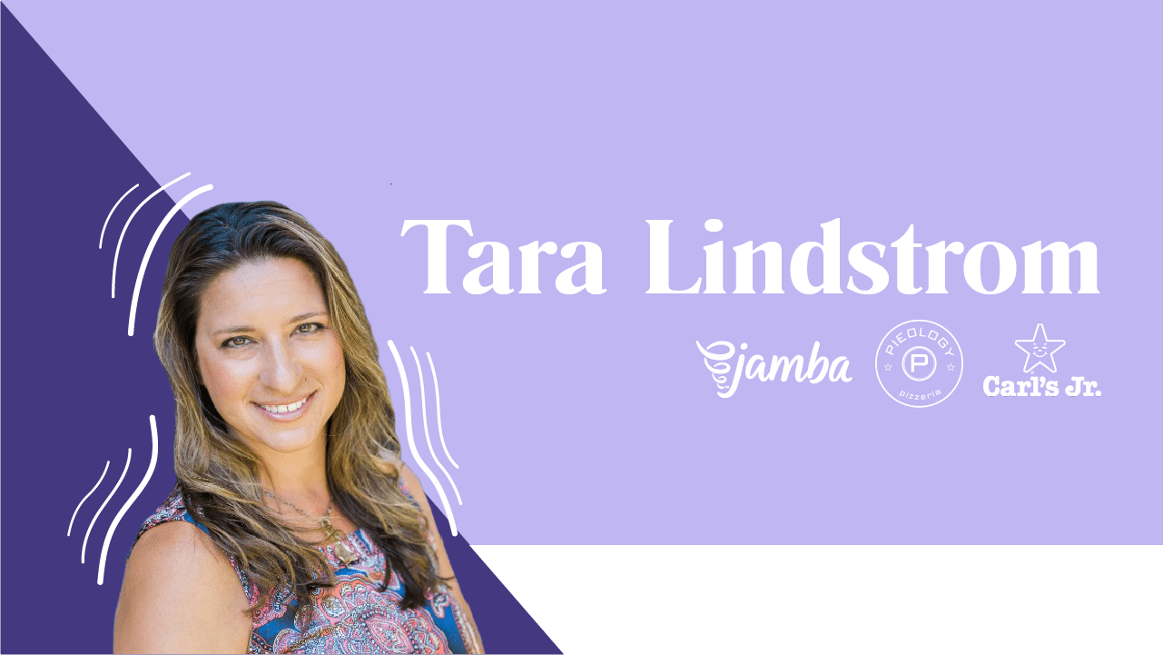 Q A With Multi Franchise Owner Tara Lindstrom
