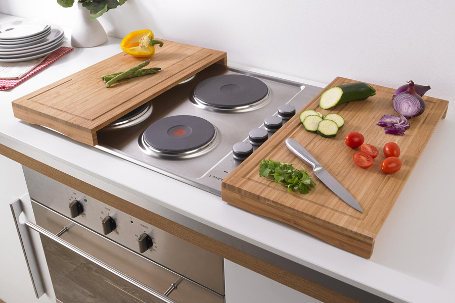 kitchen accesories cape cod design top 5 wooden accessories to match your solid wood worktops worktop express blog