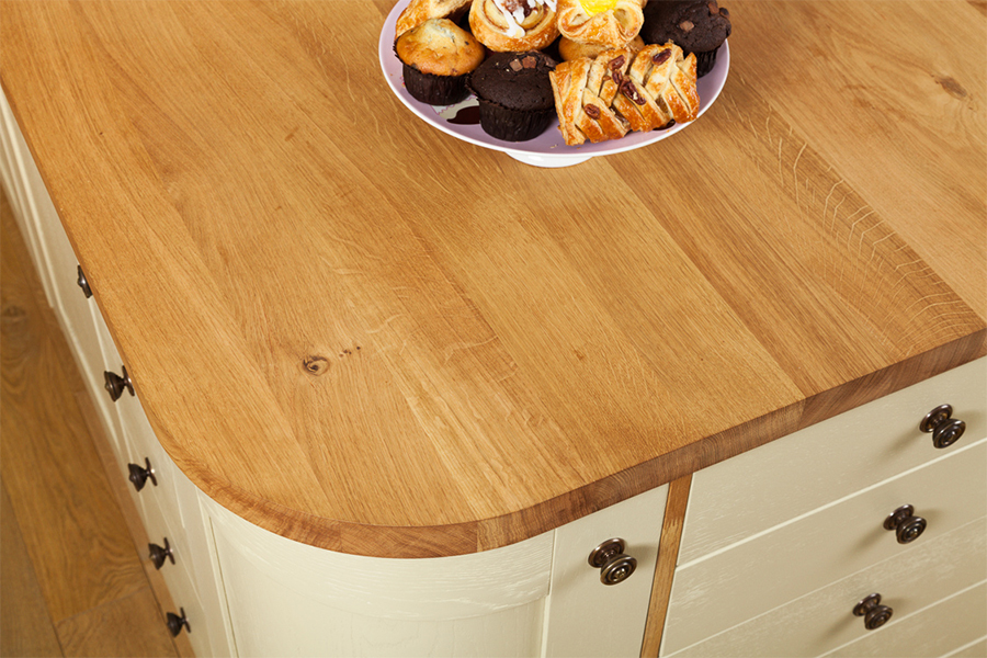 beautiful kitchen islands aid replacement parts full stave oak worktop gallery