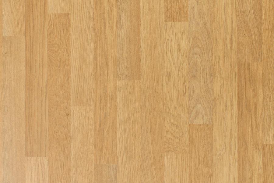best countertops for kitchens kitchen buffet sale oak block laminate worktops gallery - worktop express