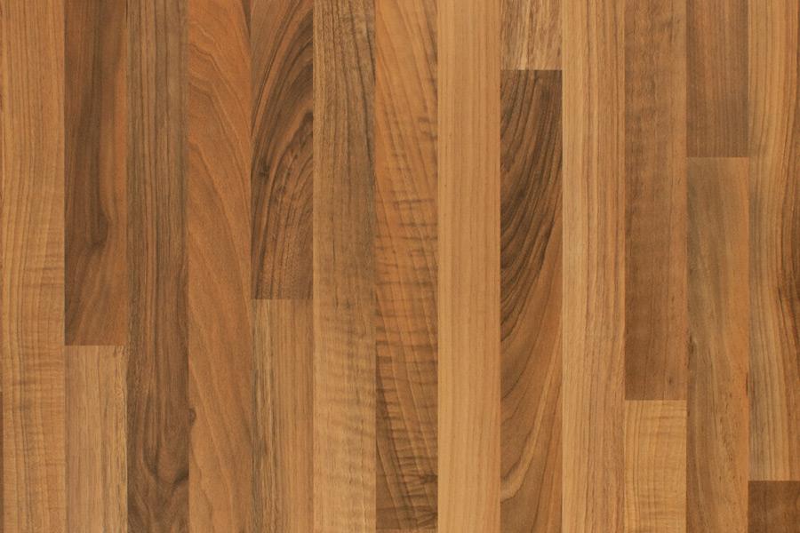 walnut cabinets kitchen wire cart block laminate worktops gallery - worktop express