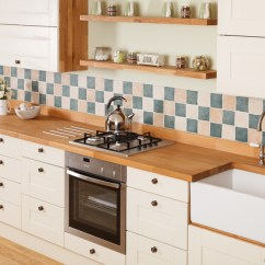 Kitchen Displays Bar Height Table Gloucestershire Worktop Showroom Express In Daisy Chain Gloucester