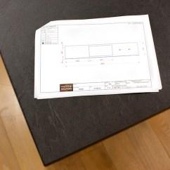 Kitchen Island Discount Cabinet Cleaner Recipe Laminate Worktops Cut To Size, ...