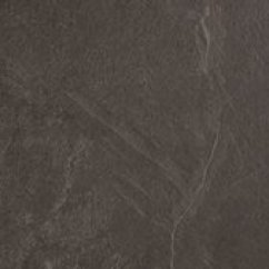Kitchen Laminate Flooring Rustic Painted Cabinets Grey Slate Worktops, Effect Work Surfaces ...