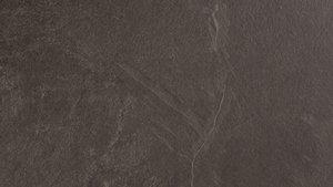 kitchen laminate flooring home depot islands grey slate worktops, effect work surfaces ...
