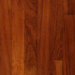 High End Kitchen Sinks Plans Iroko Block Wood Worktops - Worktop Express