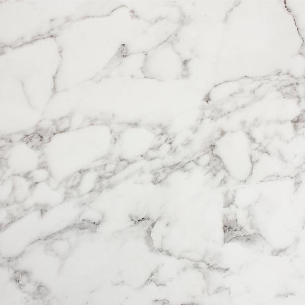 white marble kitchen table electronics carrara gloss bathroom laminate worktop - ...