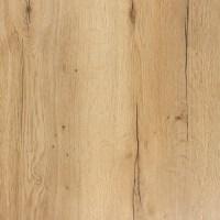 Laminate Full Stave Rustic Oak Worktop | Worktop Express