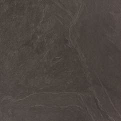 Concrete Kitchen Table Top Of The Line Faucets Grey Slate Laminate Worktops, Effect Work Surfaces ...