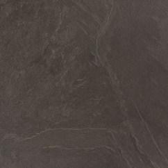 Composite Countertops Kitchen Outdoor Appliances Grey Slate Laminate Worktops, Effect Work Surfaces ...