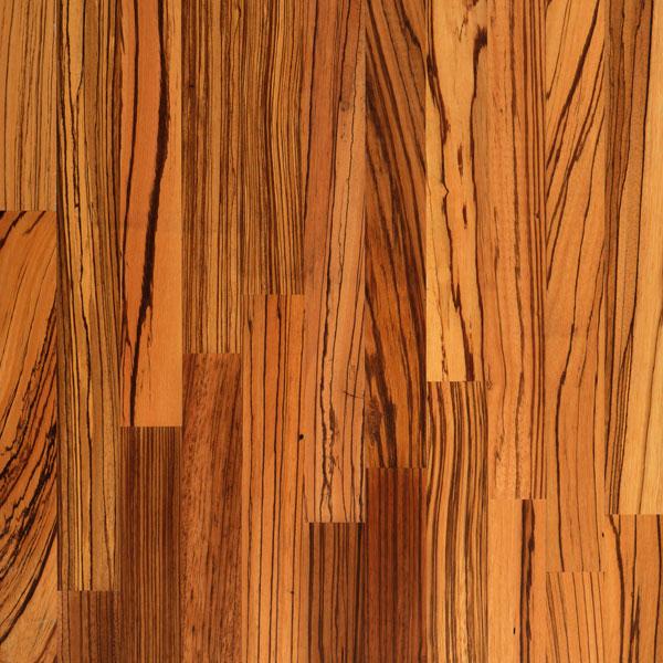 dark wood kitchen table sink mats solid zebrano worktops - worktop express