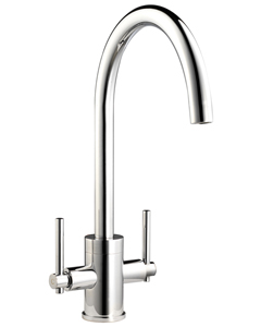 A Handy Guide to Taps for Solid Wooden Work Surfaces