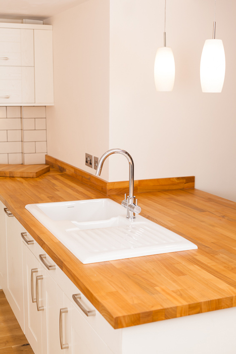 all about overmounted sinks for solid wood worktops a worktop express nutshell guide worktop express information guides