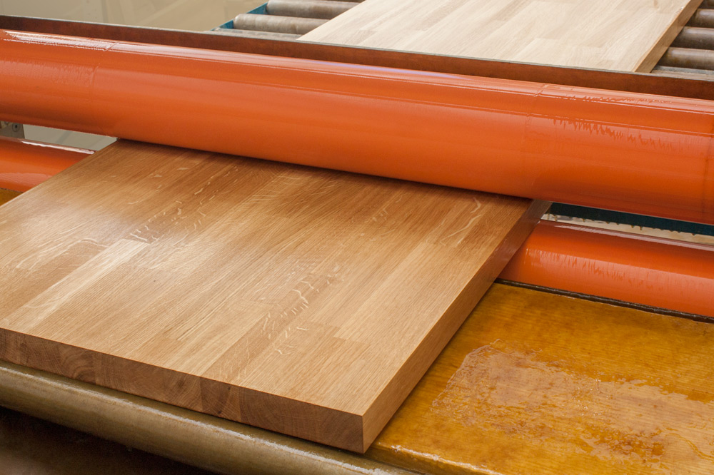 Best Danish Oil For Worktops