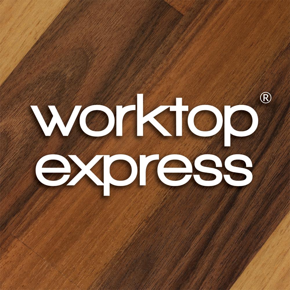 Kchenarbeitsplatte Arbeitsplatte  Kchenplatte  Worktop Express DE