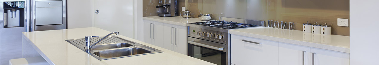 Apollo Quartz Worktops