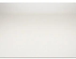 Quartz Work Surface Blanco Maple