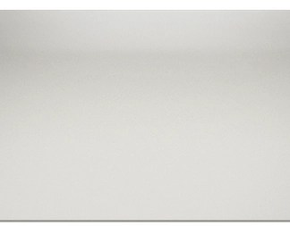 Quartz Work Surface Blanco Norte